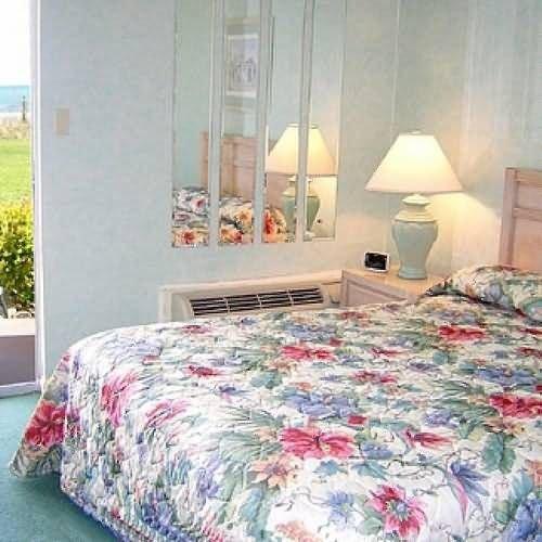 фото Beach House Golf and Racquet Club 414905446