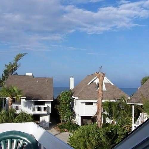 фото Boca Grande Shores 414905904