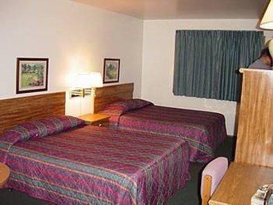 фото Kalama River Inn 414919322