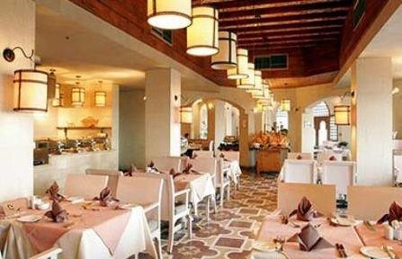 фото The Three Corners El Wekala Golf Resort 414923429
