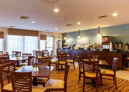 фото Sleep Inn & Suites Evansville 414924466