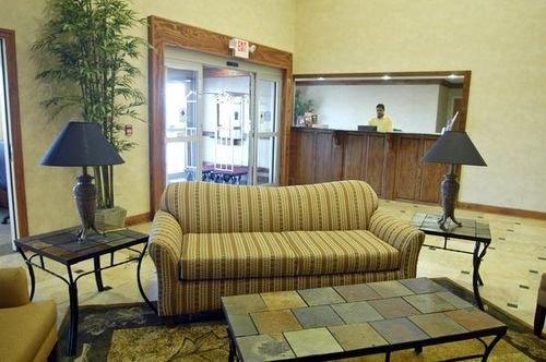 фото Best Western Presidential Hotel & Suites 414941110