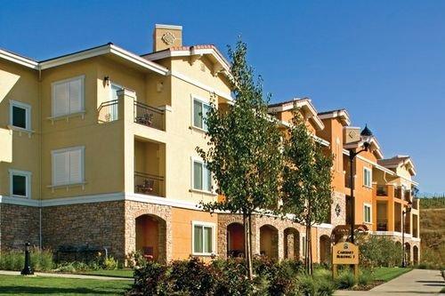 фото Vino Bello Resort 414949678