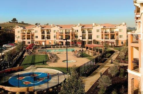 фото Vino Bello Resort 414949679