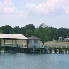 фото Lake Fork Resort 414970528