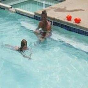 фото Lake Fork Resort 414970530