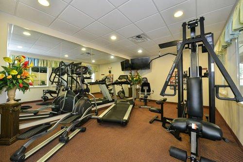 фото Best Western Plus Monahans Inn & Suites 414988691