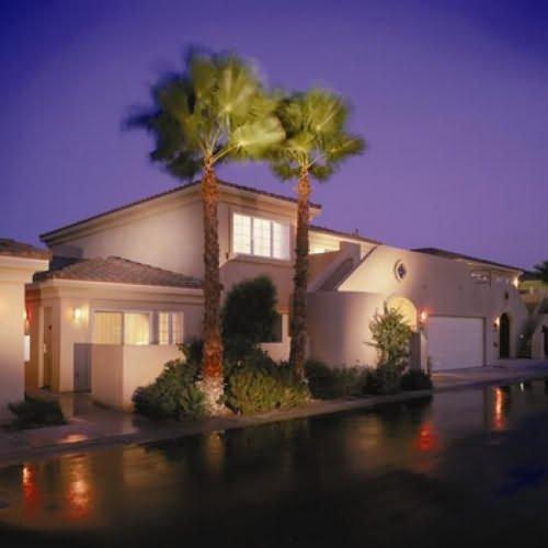 фото Raintree`s Cimarron Golf Resort Palm Springs 415006896