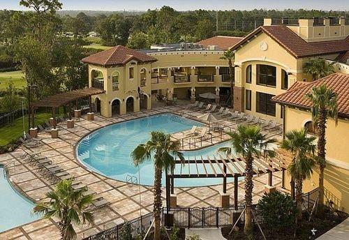 фото Mike Ditka Resorts Runaway Beach Club 415023526