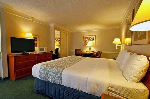 фото 7 Seas Inn at Tahoe 415029788
