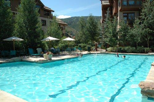 фото Seasons Lodge at Arrowhead 415031005
