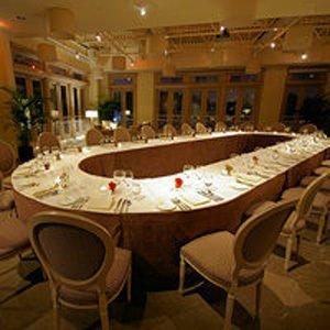 фото PROXIMITY HOTEL 415050720