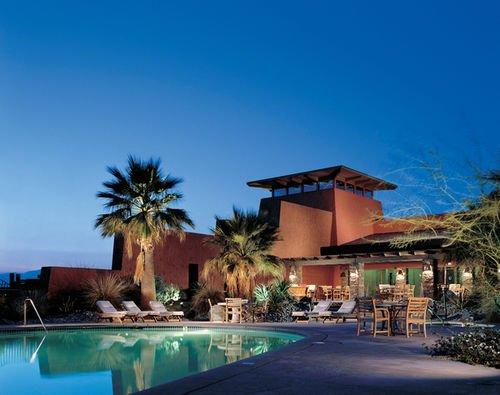 фото Club Intrawest - Palm Desert 415065030