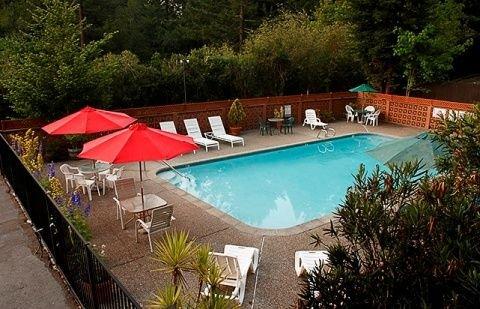 фото OCCIDENTAL HOTEL 415121364