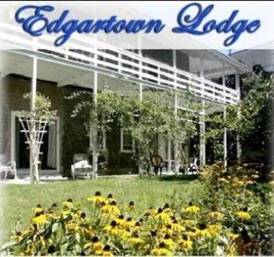 фото EDGARTOWN LODGE 415127763