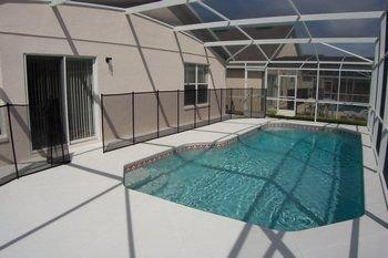 фото FLORIDA TEAM MANAGEMENT DISNEY 415133382