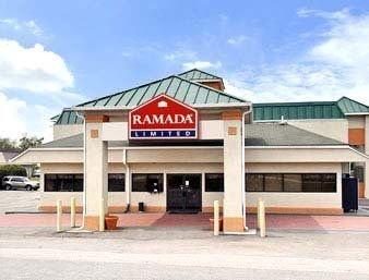 фото Ramada Limited Suwanee Ga 415144767
