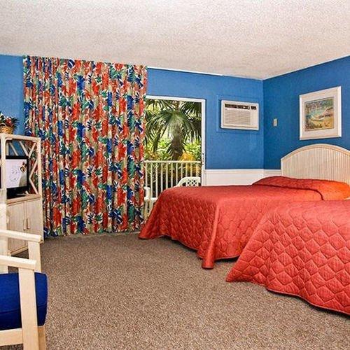 фото Waterside Inn 415158597