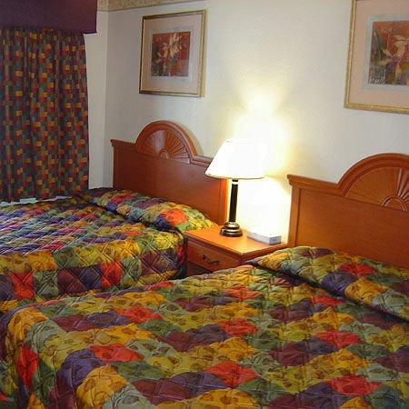 фото Econo Lodge South Lake Tahoe 415184716