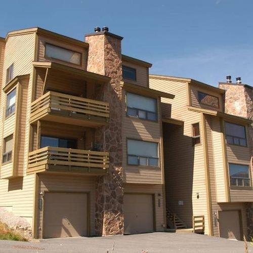 фото Beaverhead Condominiums 415204545