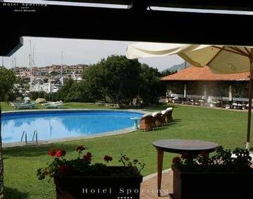 фото Casablanca by Meyer Real Estat 415246183