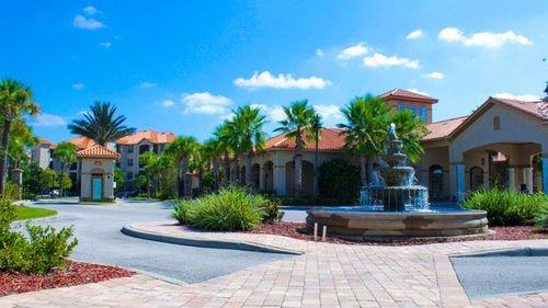 фото Florida Villas Direct 415247934