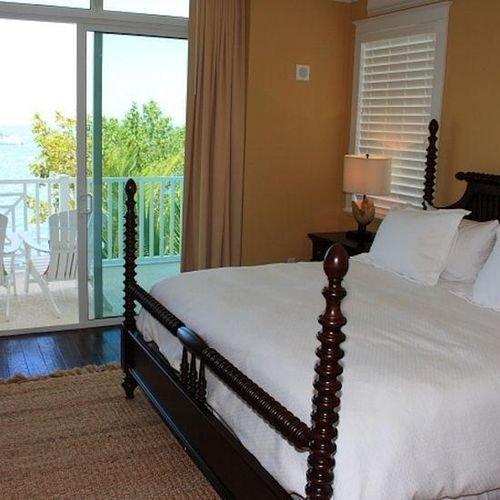 фото The Residence Club at Fisherma 415250701