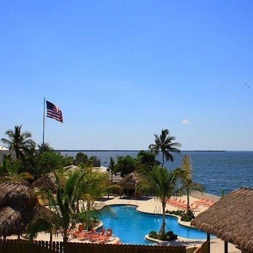 фото The Residence Club at Fisherma 415250703