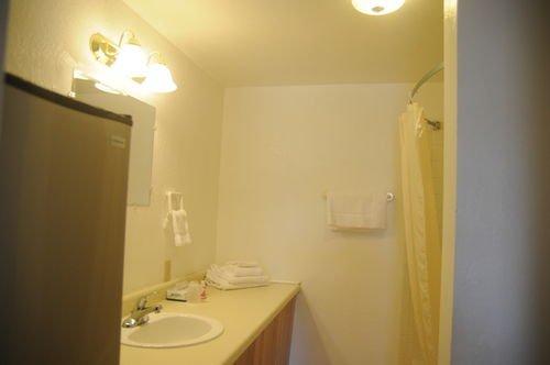 фото Stagecoach Motel 415255256
