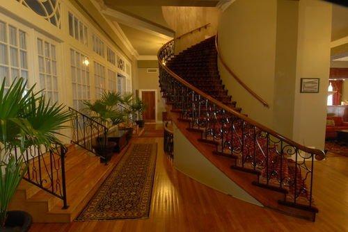 фото Mimslyn Inn Historic Hotels of 415261328