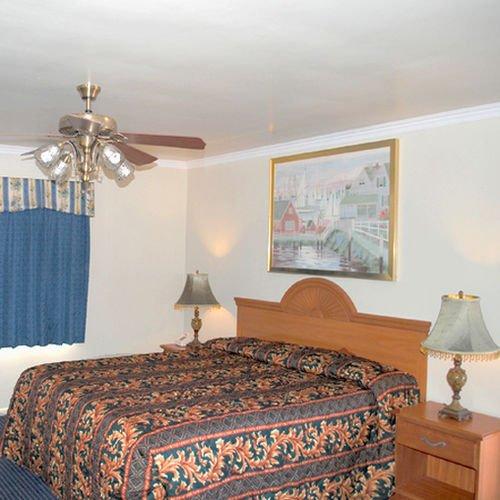 фото Viking Motel 415261431