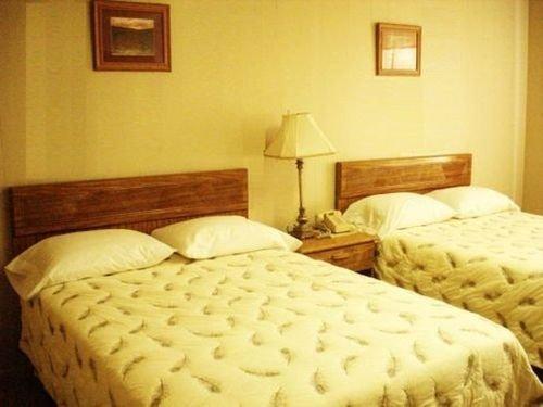 фото ARACOMA HOTEL 415285871