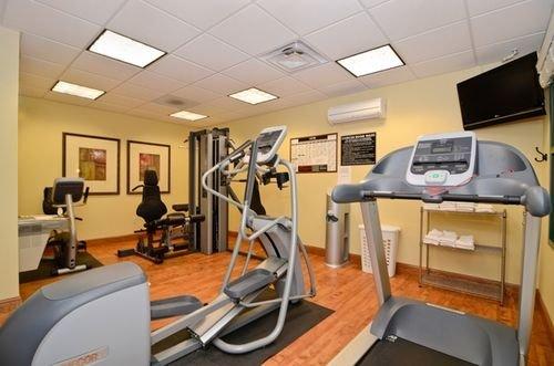 фото BW PLUS HERITAGE HOTEL SUITES 415298242