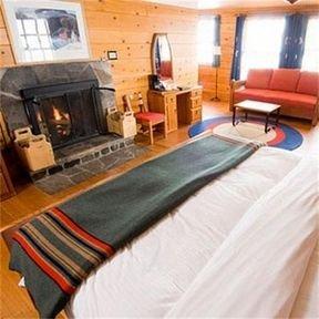 фото Timberline Lodge 415298943