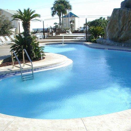фото Portside Beach Resort 415300471