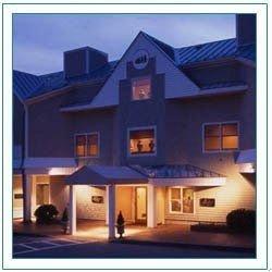 фото The Breakwater Inn & Spa 415303712