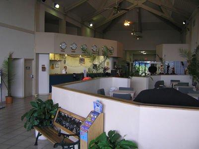 фото Hawaiian Maingate Inn 415303942