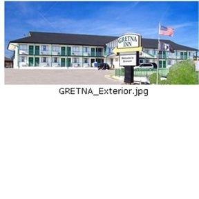 фото Gretna Inn 415321889