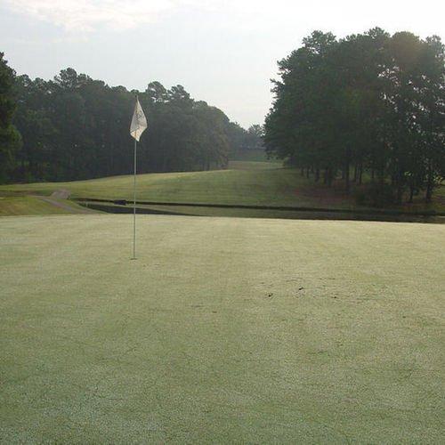 фото Emerald Hills Golf Resort 415335415