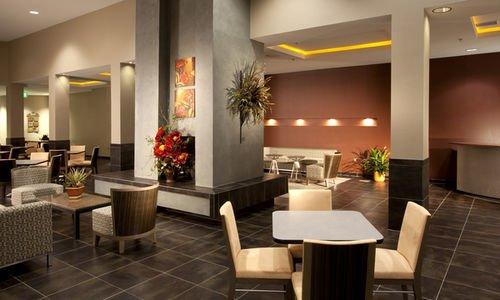 фото HOTEL ARTESIA 415337816
