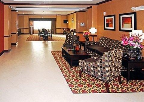 фото Sleep Inn & Suites Abilene, Tx 415347436