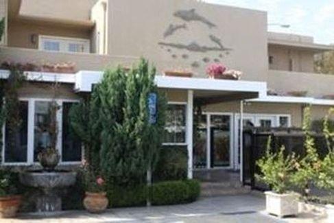 фото Seaside Laguna Inn and Suites 415351505