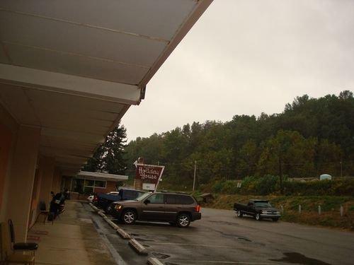 фото Econo Lodge Hotel 415359124