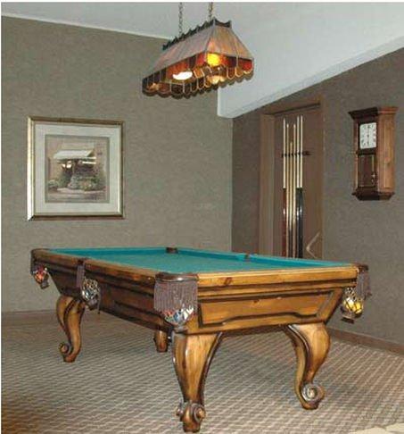 фото UNIV HOTEL AT  SAM HOUSTON STA 415373636