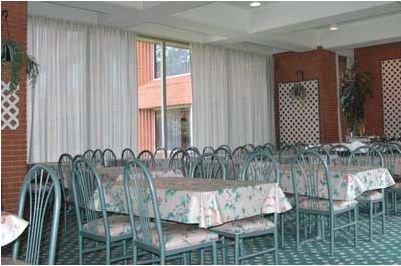 фото UNIV HOTEL AT  SAM HOUSTON STA 415373638