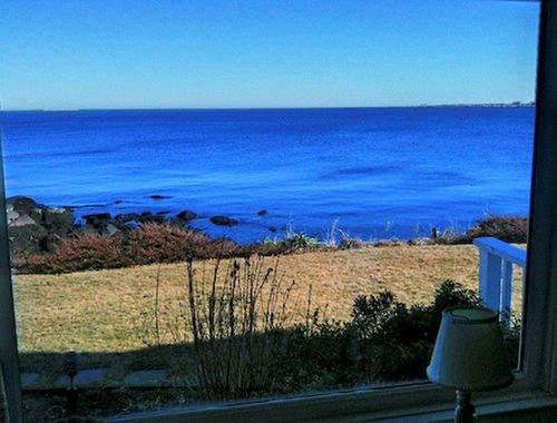 фото The Quarterdeck Inn by the Sea 415390541