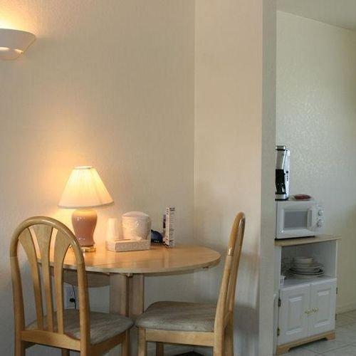 фото Southland Inn Motel and Apartm 415390905