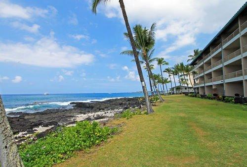 фото Kona Reef by Tapestry Resorts 415395247