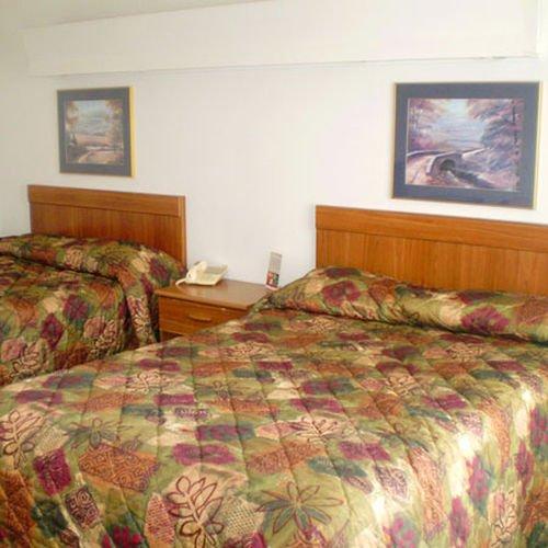 фото Chillicothe Inn 415418361