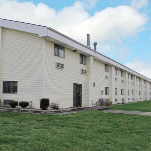 фото American Inn Ozark 415420159